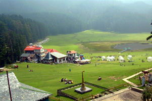 SHIMLA WEEKEND TOUR | Holiday Package From Apple Journeys